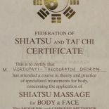 shiatsu-and-tai-chi-massage-certification