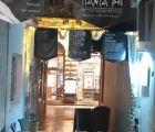 panta-rei-studio-02